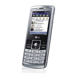 Unlocking by code LG S310