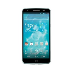 How to unlock LG LGL22