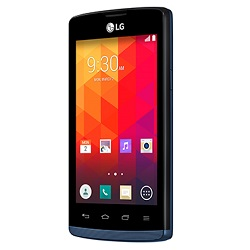 How to unlock LG H220