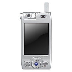Unlocking by code LG KC8000
