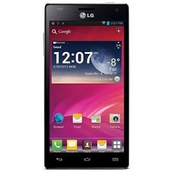 How to unlock LG Optimus 4X HD P880