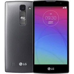 How to unlock LG H440N