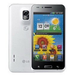 How to unlock LG Optimus Big LU6800