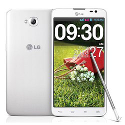 How to unlock LG G Pro Lite Dual