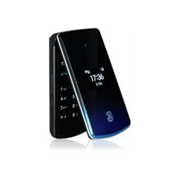 Unlocking by code LG U370