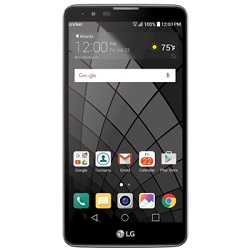 How to unlock LG Stylo 2