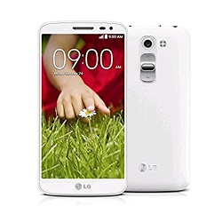 How to unlock LG D620R