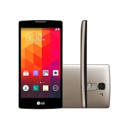 Unlocking by code LG Volt TV
