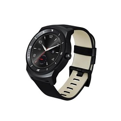 Unlocking by code LG G Watch R W110