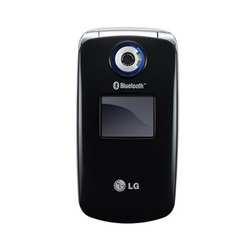 How to unlock LG KG248