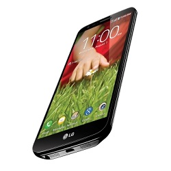 How to unlock LG D801