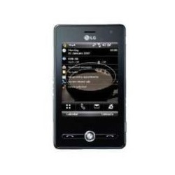 Unlocking by code LG KS200