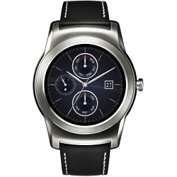 How to unlock LG Watch Urbane W150