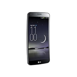 How to unlock LG D955