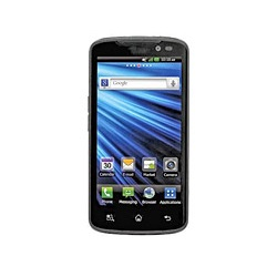 Unlocking by code LG Optimus TrueHD LTE P936