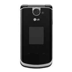 Unlocking by code LG U830
