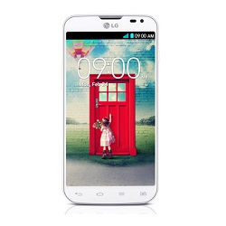 How to unlock LG L90 D405