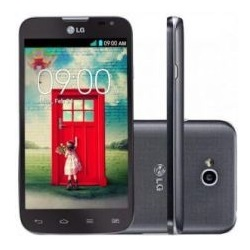 Unlocking by code LG L90 Dual
