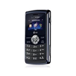 Unlocking by code LG VX9200