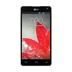 How to unlock LG Optimus G LS970