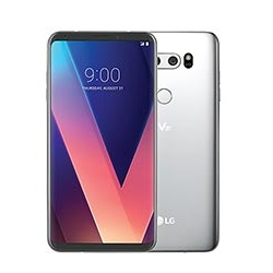 How to unlock LG V30