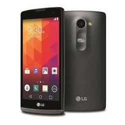 Unlocking by code LG Leon 3G