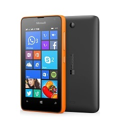 Unlocking by code Microsoft Lumia 430 Dual SIM