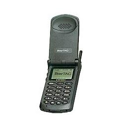 Unlocking by code Motorola Startac 130