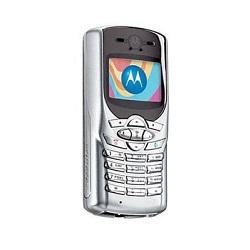 Unlocking by code Motorola C359