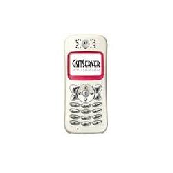 Unlocking by code Motorola C359V