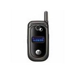 Unlocking by code Motorola A41x