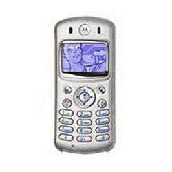 Unlocking by code Motorola C236i