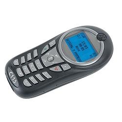 Unlocking by code Motorola C115