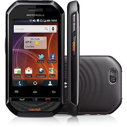 Unlock phone Motorola i867 Available products