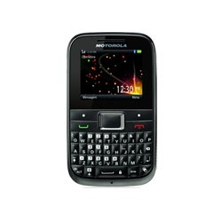 Unlocking by code Motorola EX108 Motokey Mini