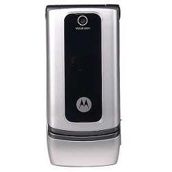 MOTOROLA W375 U3 DRIVERS DOWNLOAD