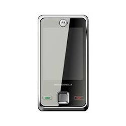 Unlocking by code Motorola E11