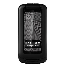 Unlocking by code Motorola I410
