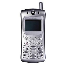 Unlocking by code Motorola C331t