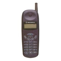 Unlocking by code Motorola C160