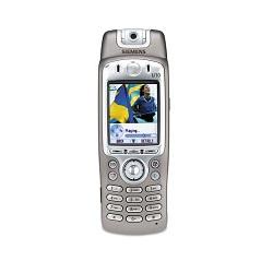 Unlocking by code Motorola A820
