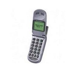 Unlocking by code Motorola V52