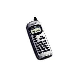 Unlocking by code Motorola D368