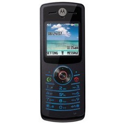 MOTOROLA W362 MODEM DRIVERS DOWNLOAD