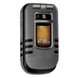 Unlocking by code Motorola I680 Brute