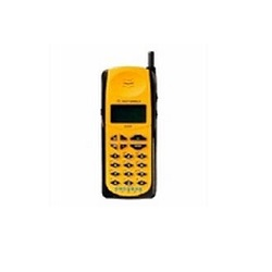 Unlocking by code Motorola 6900