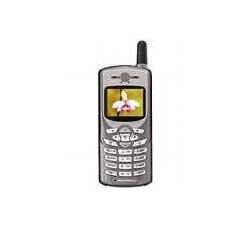 Unlocking by code Motorola C357