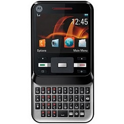 Unlocking by code Motorola A45 Eco