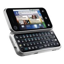 Unlocking by code Motorola MB300