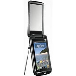 Unlocking by code Motorola MT810